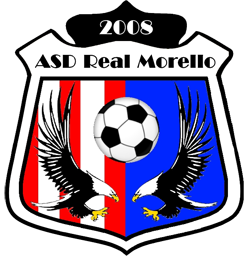 Logo Real Morello