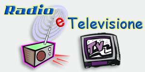 radio_e_televisione