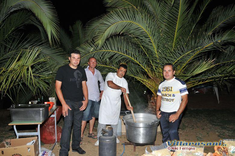 Zolfo grano olio (35)