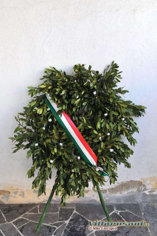 Liberazione d'Italia (24)