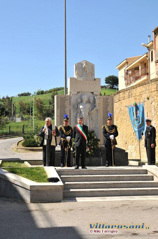 Liberazione d'Italia (10)