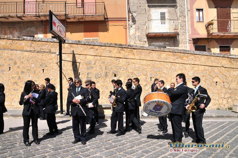 Liberazione d'Italia (09)