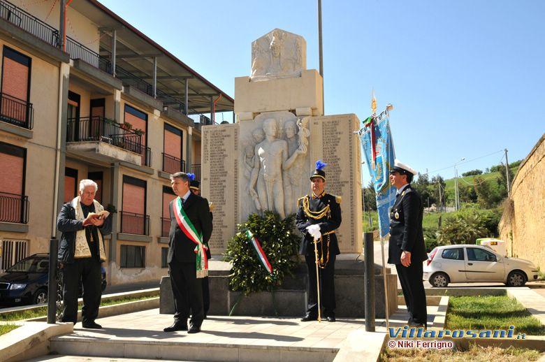 Liberazione d'Italia (08)