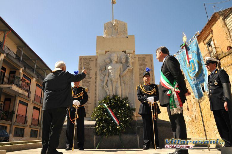 Liberazione d'Italia (07)