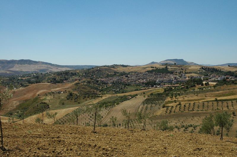 Panoramica Villarosa (02)