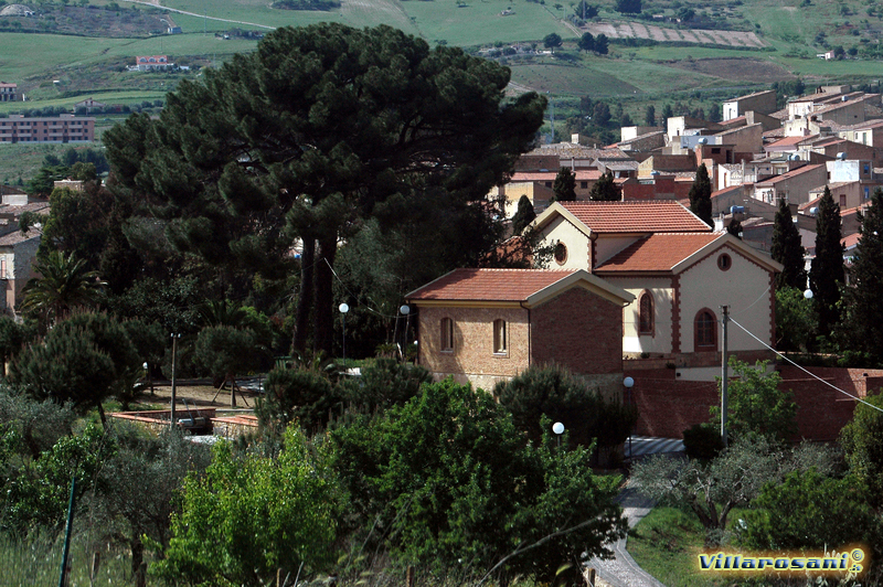 Villa Lucrezia (01)
