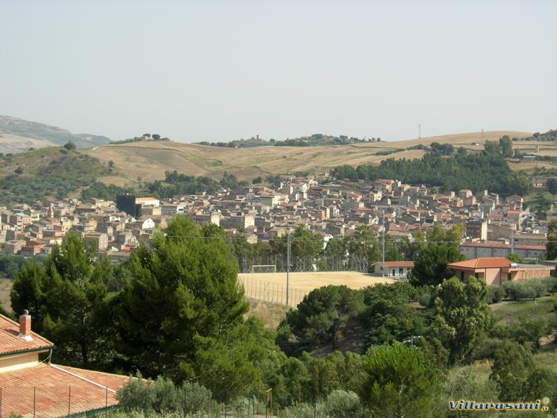 Panoramica Villarosa (01)