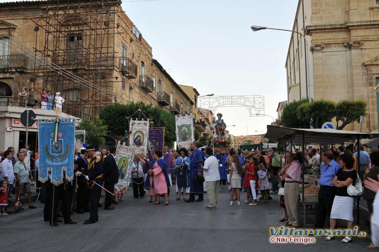 Processione San Giacomo (09)
