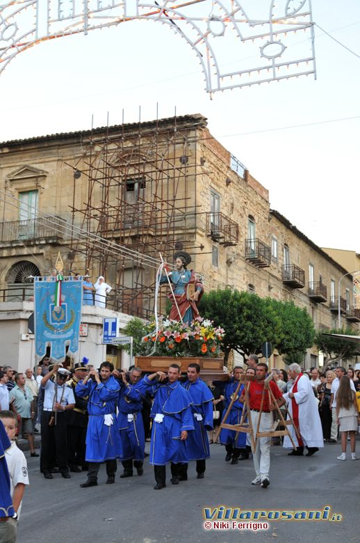 Processione San Giacomo (10)