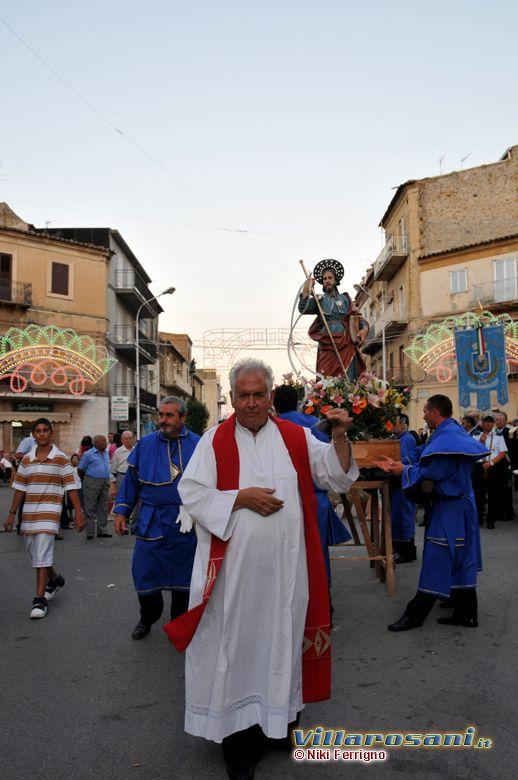 Processione San Giacomo (11)