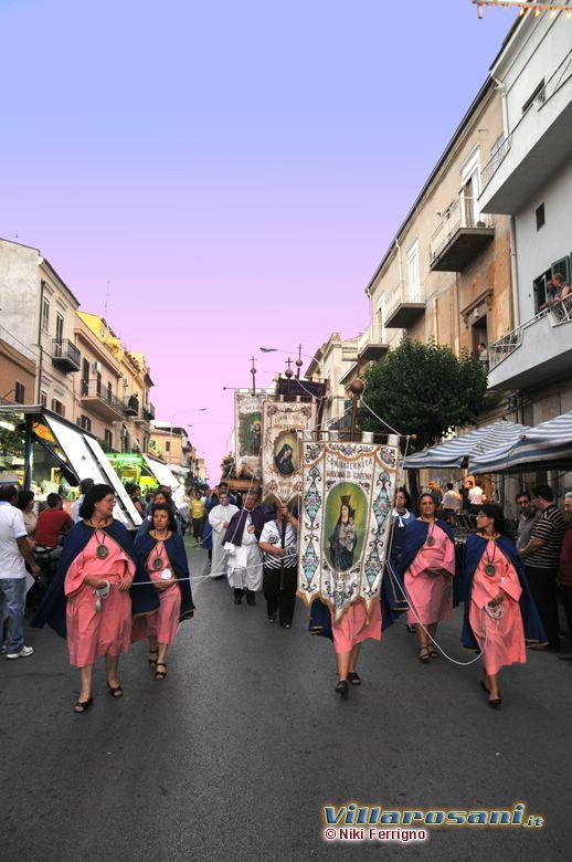 Processione San Giacomo (30)
