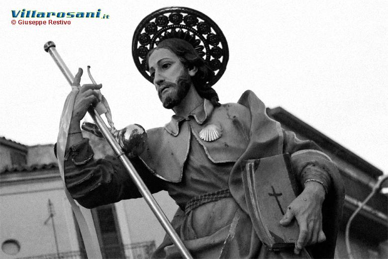 Festa di San Giacomo (26)