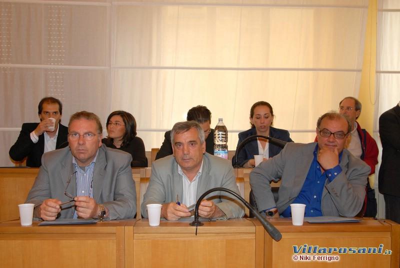 Consiglieri comunali (01)