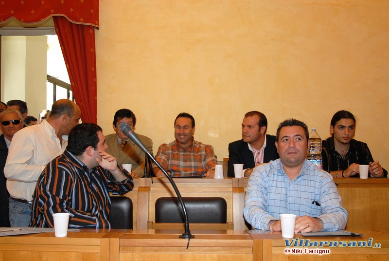 Consiglieri comunali (02)