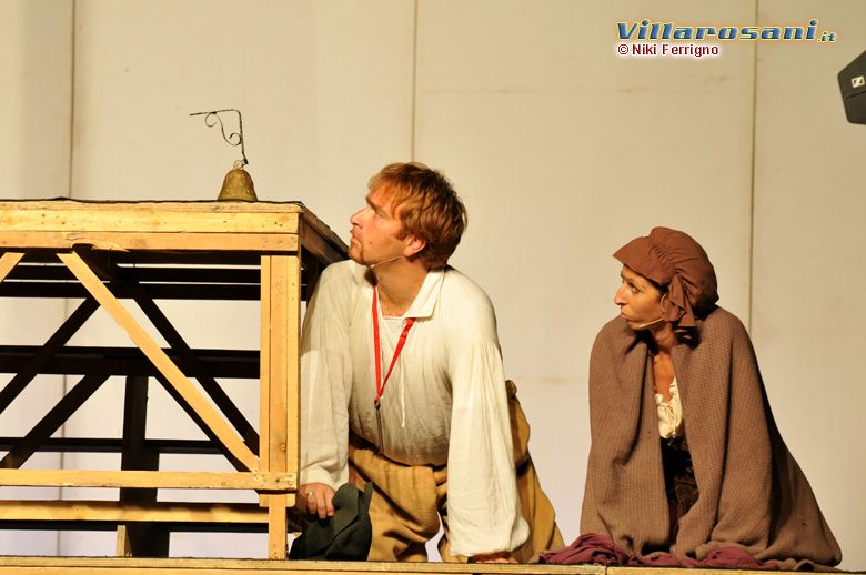 Litterio (01)