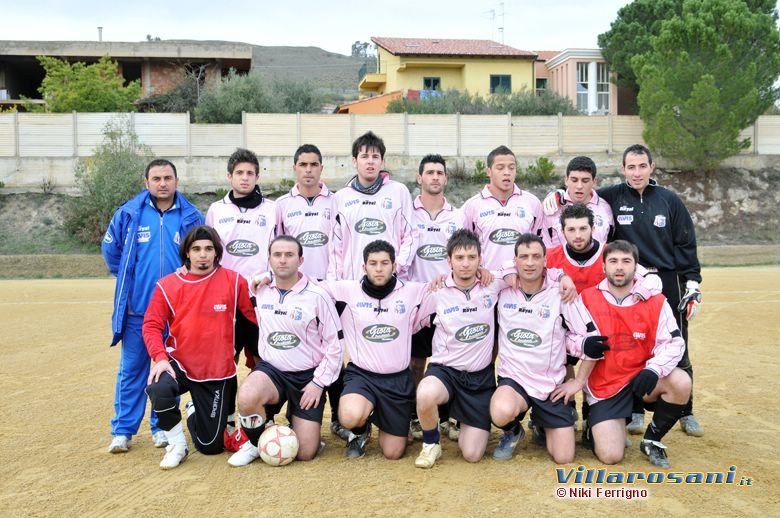10° Partita di Campionato (14)