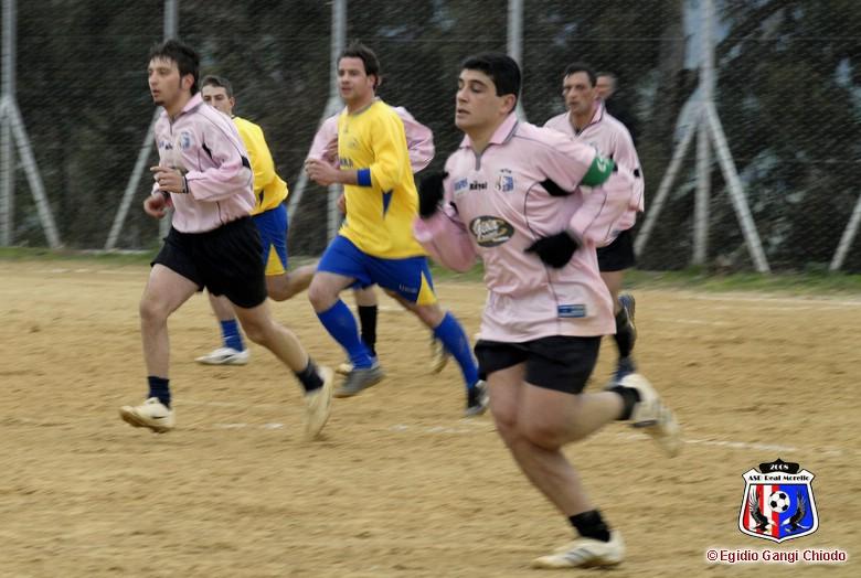 10° Partita di Campionato (38)