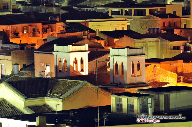 Villarosa by night (02)