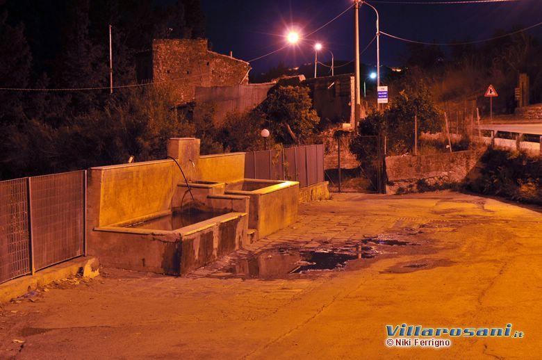 Villarosa by night (07)