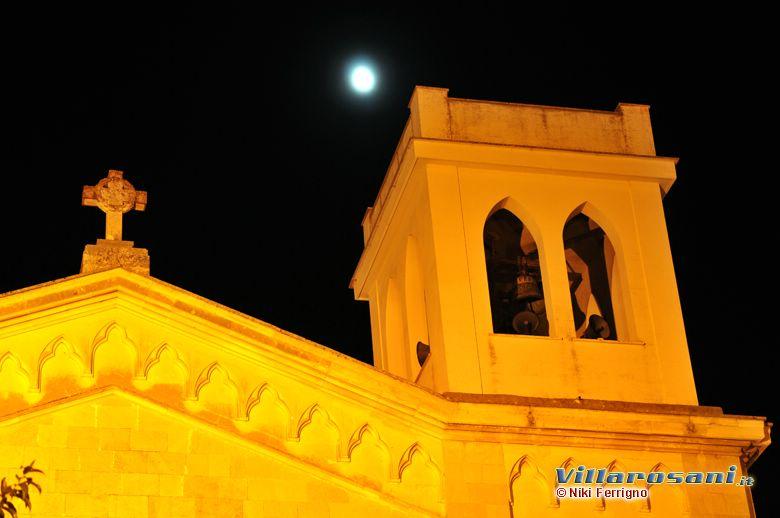 Villarosa by night (03)