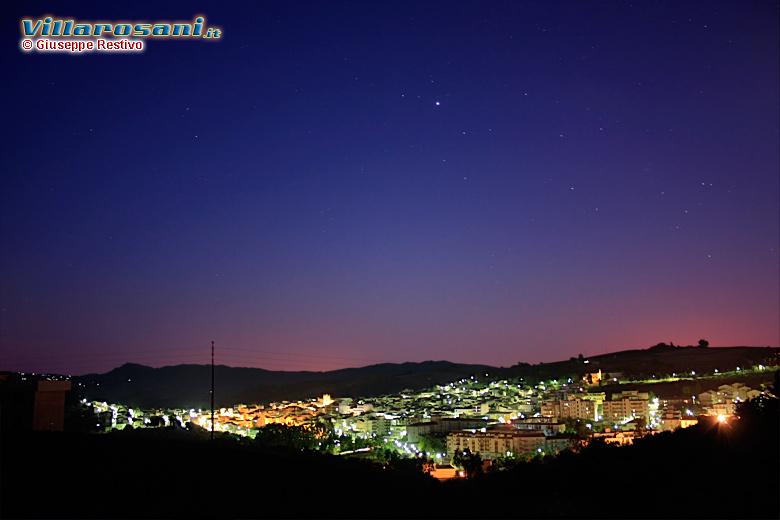 Villaosa by night (15)